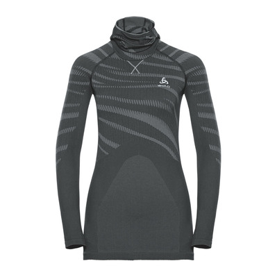 https://static.privatesportshop.com/1627824-5212987-thickbox/odlo-performance-blackcomb-sous-couche-femme-black-concrete-grey.jpg