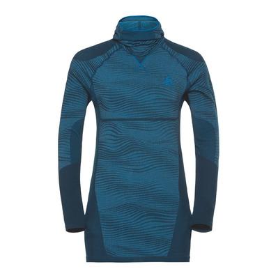 https://static2.privatesportshop.com/1627825-5212991-thickbox/odlo-performance-blackcomb-sous-couche-homme-poseidon-blue-jewel-atomic-blue.jpg