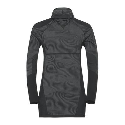 https://static2.privatesportshop.com/1627826-5212995-thickbox/odlo-performance-blackcomb-sous-couche-homme-black-concrete-grey-silver.jpg
