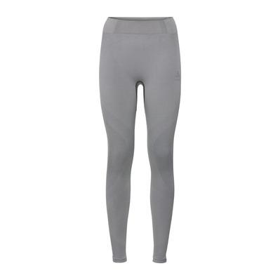https://static2.privatesportshop.com/1627843-5213031-thickbox/odlo-performance-warm-collant-femme-grey-melange-black.jpg
