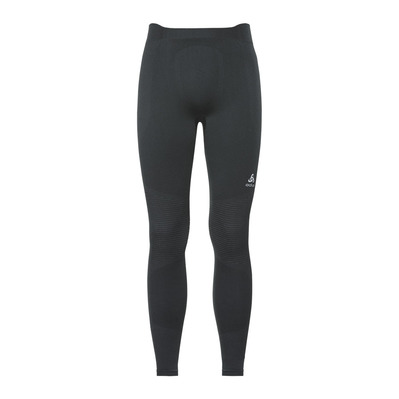 https://static.privatesportshop.com/1627845-5213035-thickbox/odlo-performance-warm-collant-homme-black-odlo-concrete-grey.jpg