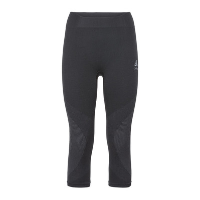 https://static2.privatesportshop.com/1627846-5213037-thickbox/odlo-performance-warm-collant-3-4-femme-black-concrete-grey.jpg