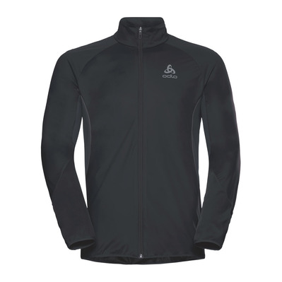 https://static.privatesportshop.com/1627880-5213100-thickbox/odlo-zeroweight-warm-veste-homme-black.jpg