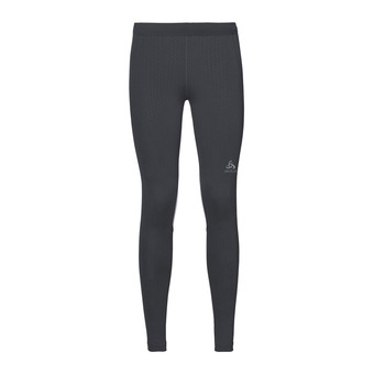 Odlo ZEROWEIGHT LIGHT - Collant Femme black