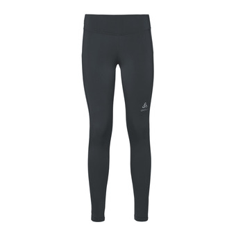 Odlo ELEMENT WARM - Mallas mujer black