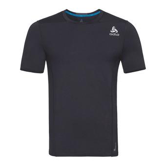 Camiseta hombre CERAMICOOL PRO black