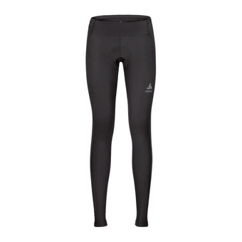 Mallas mujer BREEZE LIGHT black