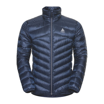 Anorak hombre AIR COCOON diving navy