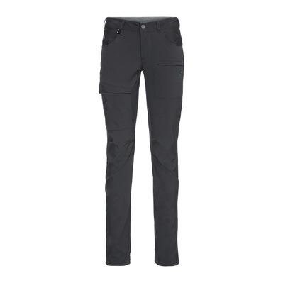 https://static.privatesportshop.com/1627954-5213237-thickbox/odlo-solitude-pantalon-mujer-black.jpg
