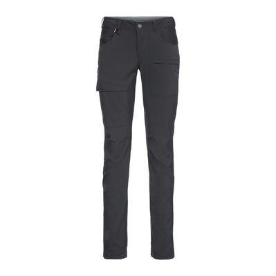 https://static.privatesportshop.com/1627954-5213237-thickbox/pantalon-femme-solitude-black.jpg