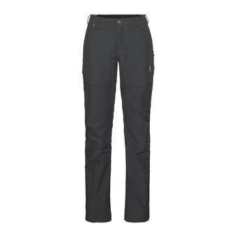 Odlo TETON - Pantalon Femme black