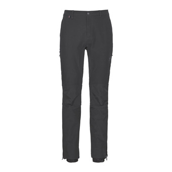 Pantalon homme TETON black