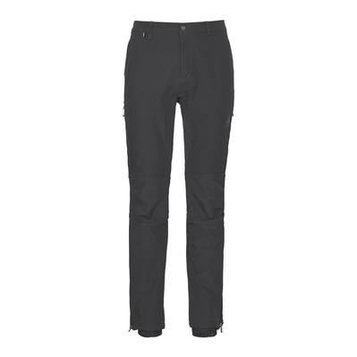 https://static.privatesportshop.com/1627956-5213241-thickbox/odlo-teton-pantalon-homme-black.jpg