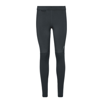Odlo XC LIGHT - Collant Femme black