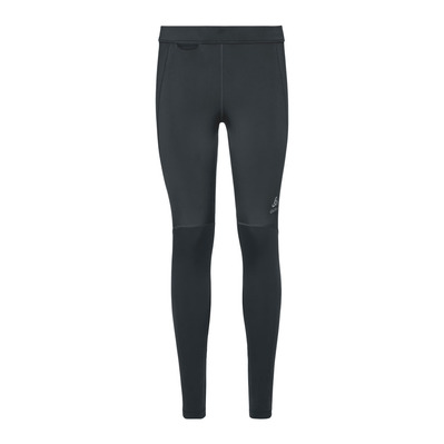 https://static2.privatesportshop.com/1628010-5213320-thickbox/odlo-xc-light-tights-women-s-black.jpg