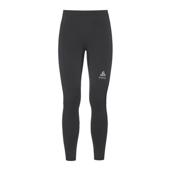 Mallas hombre XC LIGHT black