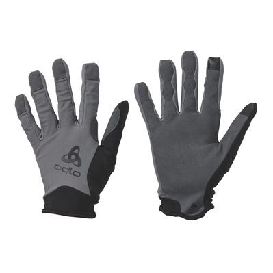 https://static.privatesportshop.com/1628020-5213329-thickbox/odlo-offroad-light-gants-steel-grey.jpg