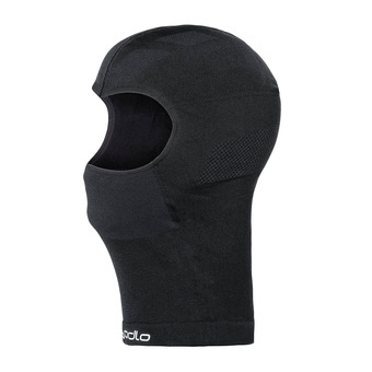 Odlo EVOLUTION WARM - Cagoule black