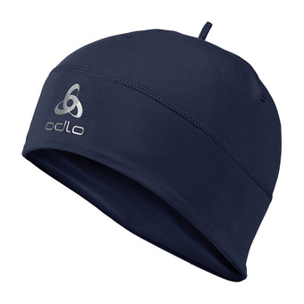Gorro POLYKNIT WARM diving navy