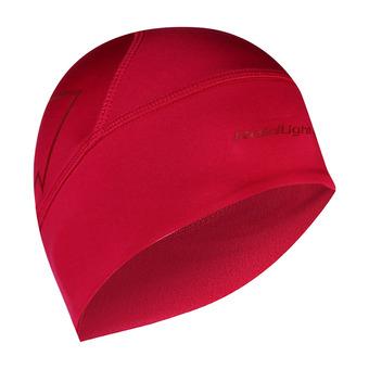 Bonnet femme WINTERTRAIL raspberry