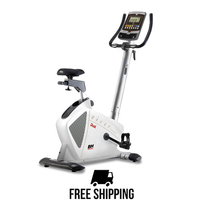 https://static.privatesportshop.com/1634051-5149222-thickbox/velo-d-appartement-8kg-inexor-dual.jpg