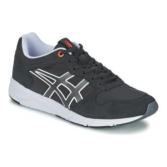 Zapatillas lifestyle SHAW RUNNER black/light grey