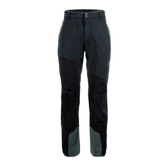 La Sportiva AXIOM - Pantalon ski Homme black