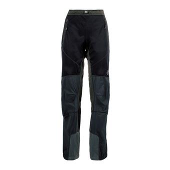 Pantalon femme ZENIT 2.0 black