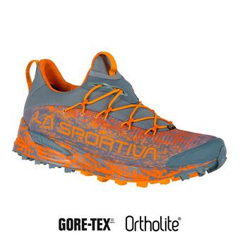Chaussures homme TEMPESTA GTX slate/pumpkin