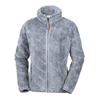 Columbia FIRE SIDE - Polar mujer astral
