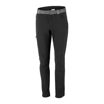 Columbia MAXTRAIL II - Pants - Men's - black