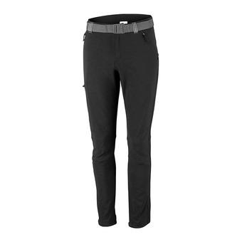 Pantalon homme MAXTRAIL II black