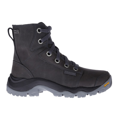 https://static.privatesportshop.com/1644171-5570141-thickbox/columbia-camden-outdry-leather-chukka-hiking-shoes-women-s-graphite-monument.jpg
