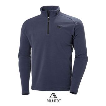 Polar hombre DAYBREAKER graphite blue