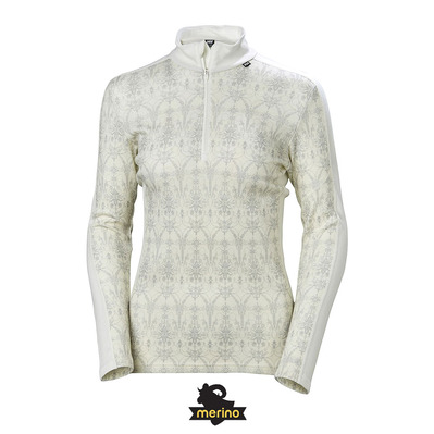 https://static.privatesportshop.com/1659685-5370553-thickbox/helly-hansen-lifa-merino-sous-couche-femme-offwhite-frost-print.jpg