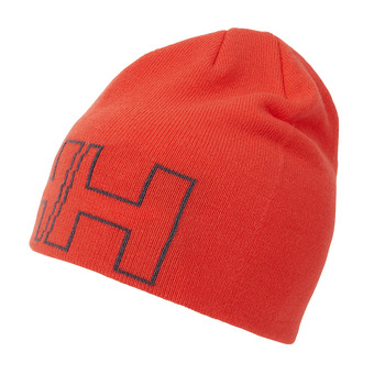 Helly Hansen OUTLINE - Gorro grenadine