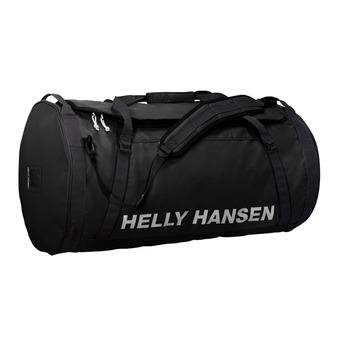 Helly Hansen HH DUFFEL BAG 2 70L - Bolsa de deporte hombre black
