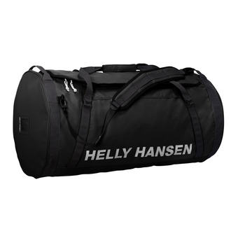Helly Hansen HH DUFFEL BAG 2 70L - Sac de sport Homme black