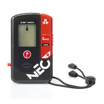 Arva NEO+ - Detector de víctima de avalancha