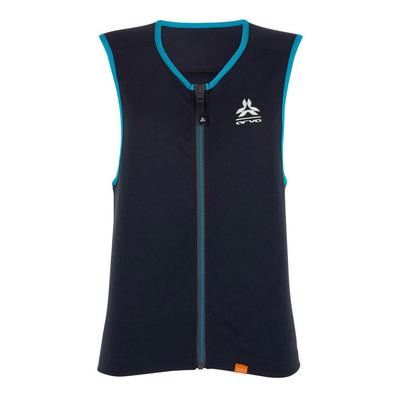 https://static.privatesportshop.com/1665415-7798437-thickbox/action-vest-women-grey-blue-femme-grey-blue.jpg