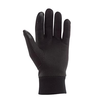 https://static2.privatesportshop.com/1665417-5286154-thickbox/arva-touring-grip-gants-noir.jpg