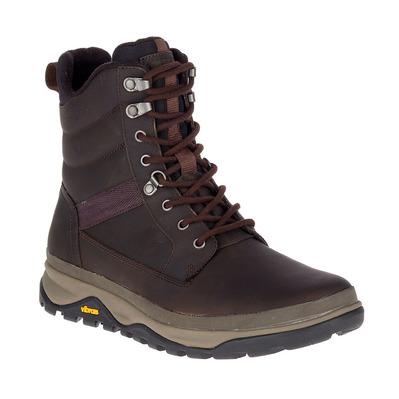 https://static2.privatesportshop.com/1666622-8102689-thickbox/merrell-tremblant-polar-wp-ice-hiking-shoes-men-s-espresso.jpg