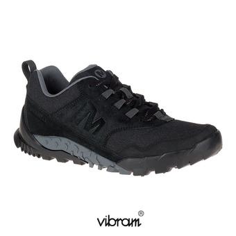Chaussures de randonnée homme ANNEXE RECRUIT black