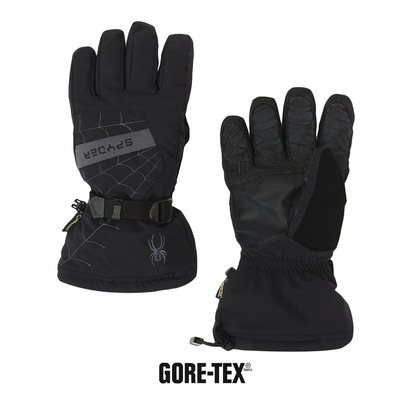 https://static.privatesportshop.com/1666894-5407067-thickbox/guantes-hombre-overweb-gtx-black-pol.jpg
