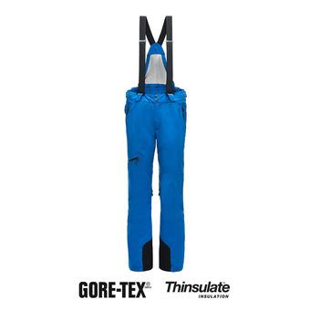 Pantalon homme PROPULSION tks/black