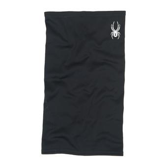 Tour de cou homme T-HOT black/black