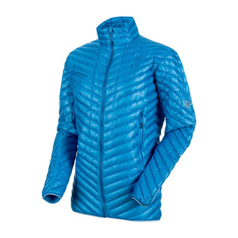 Anorak hombre BROAD PEAK LIGHT IN imperial