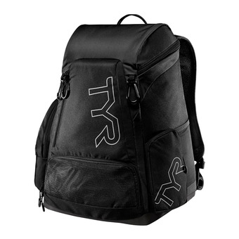 Sac à dos 45L ALLIANCE black/black