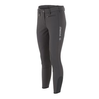 Pants - Women's - PRISCA dark anthracite
