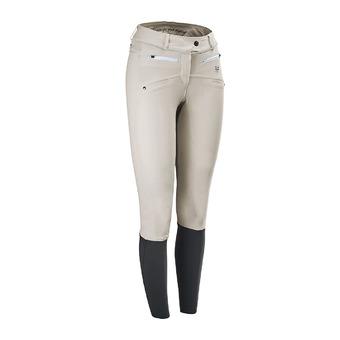 Horse Pilot X BALANCE II - Pantalon Femme hunter